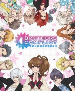 665484-brothers_conflict